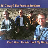 bill_geezy_and_the_promise_breakers_cant_stop