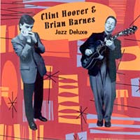 clint_hoover_and_brian_barnes_jazz_deluxe