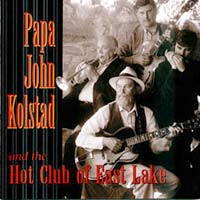 papa_john_kolstad_hot_club