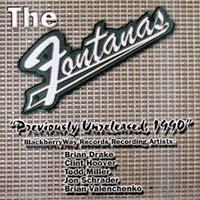 the_fontanas