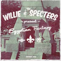willy_and_the_specters_egyptian_fantasy